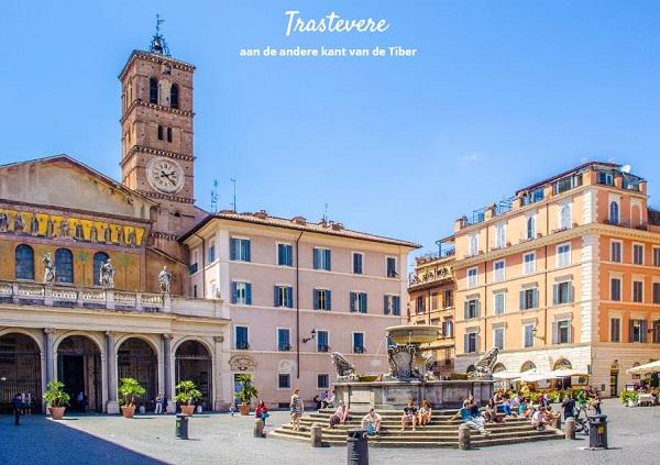 Ciao-tutti-Special-Rome-leukste-routes-straten-pleinen (22)