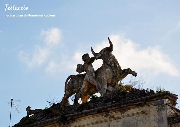 Ciao-tutti-Special-Rome-leukste-routes-straten-pleinen (25)