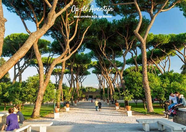 Ciao-tutti-Special-Rome-leukste-routes-straten-pleinen (27)