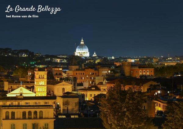 Ciao-tutti-Special-Rome-leukste-routes-straten-pleinen (33)