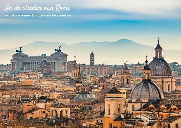 Ciao-tutti-Special-Rome-leukste-routes-straten-pleinen (4)