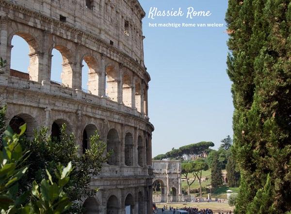 Ciao-tutti-Special-Rome-leukste-routes-straten-pleinen (7)
