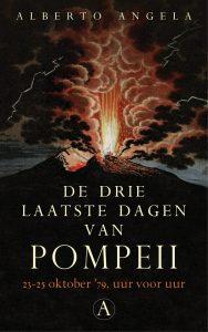 De-drie-laatste-dagen-van-Pompei-Alberto-Angela