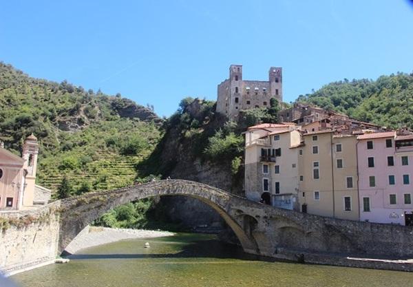 Dolceacqua-Ligurie (1)