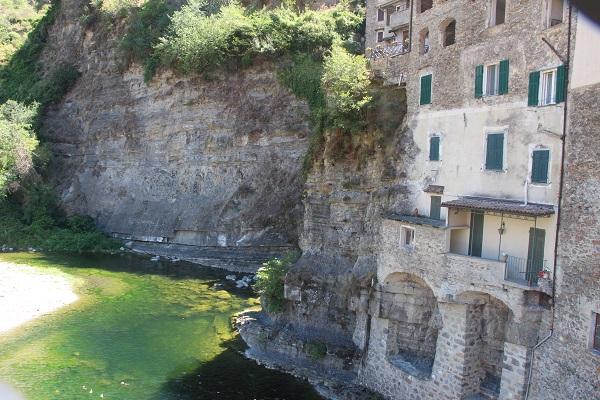 Dolceacqua-Ligurie (3)