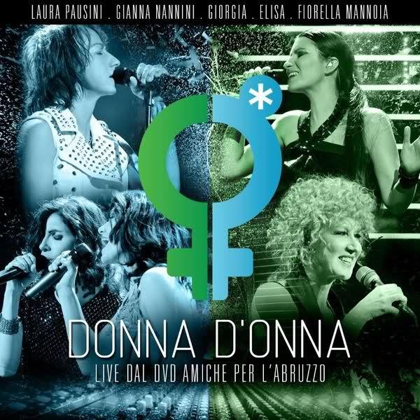 Donna-Onna-Pausini-Nannini-Giorgia-Elisa-Mannoia