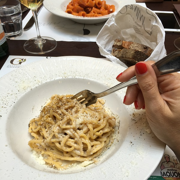Emma-pizzeria-Rome (2)