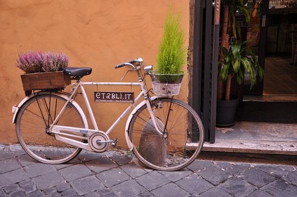 Etabli-Rome