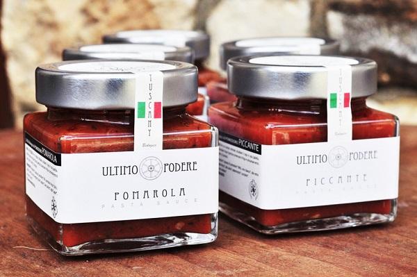 Fattoria-di-Montefiridolfi-sauzen-Ultimo-Podere-Chianti-Toscane (20b)