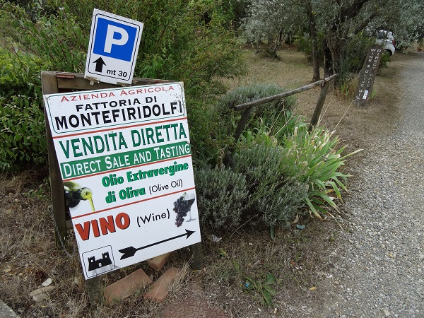 Fattoria-di-Montefiridolfi-wijn-Chianti-Toscane (1)