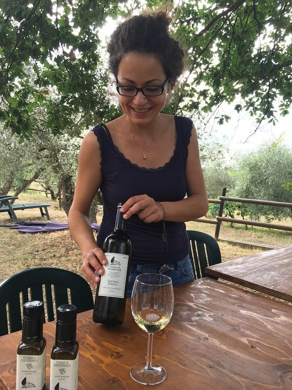 Fattoria-di-Montefiridolfi-wijn-Chianti-Toscane (13)
