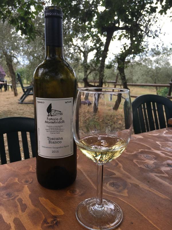 Fattoria-di-Montefiridolfi-wijn-Chianti-Toscane (14)