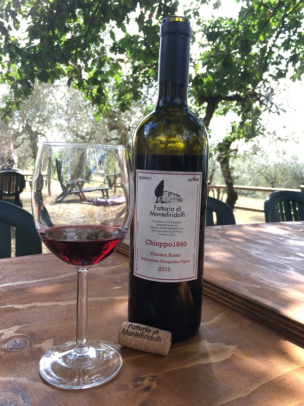 Fattoria-di-Montefiridolfi-wijn-Chianti-Toscane (15)