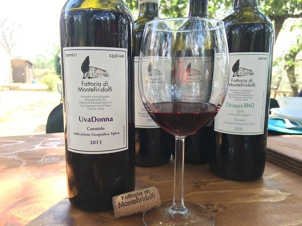 Fattoria-di-Montefiridolfi-wijn-Chianti-Toscane (17)