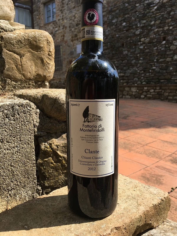 Fattoria-di-Montefiridolfi-wijn-Chianti-Toscane (18)