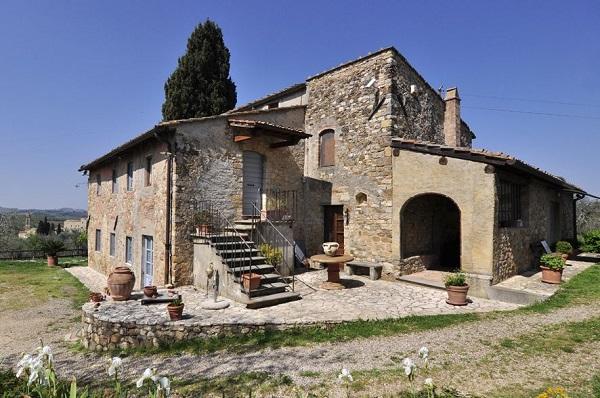 Fattoria-di-Montefiridolfi-wijn-Chianti-Toscane (1a)