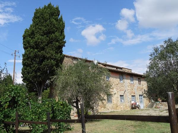 Fattoria-di-Montefiridolfi-wijn-Chianti-Toscane (3)