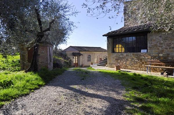 Fattoria-di-Montefiridolfi-wijn-Chianti-Toscane (3a)