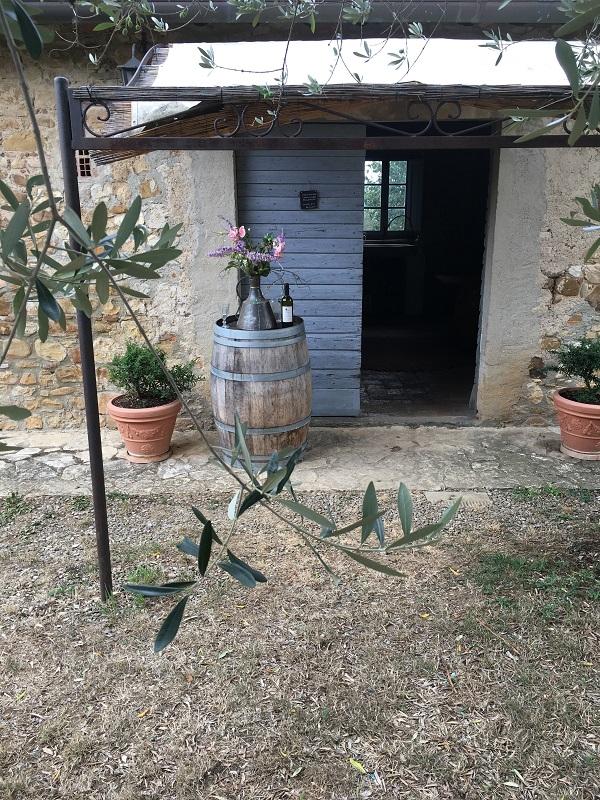 Fattoria-di-Montefiridolfi-wijn-Chianti-Toscane (8)