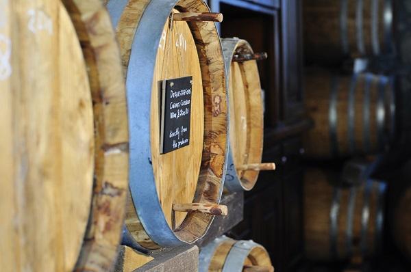 Fattoria-di-Montefiridolfi-wijn-Chianti-Toscane (9a)