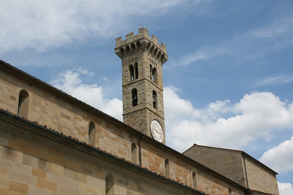 Fiesole-Duomo-San-Romolo (1)