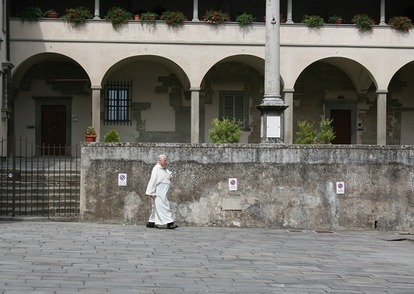 Fiesole-Duomo-San-Romolo (2)