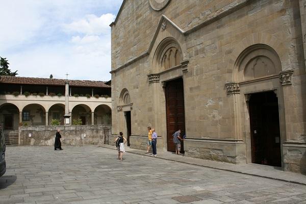 Fiesole-Duomo-San-Romolo (3)