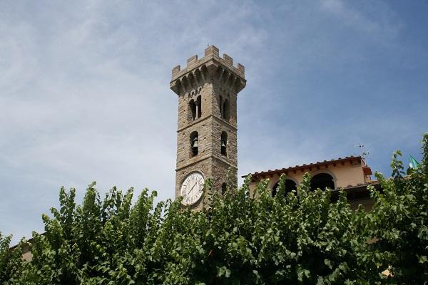 Fiesole-Duomo-San-Romolo (4)