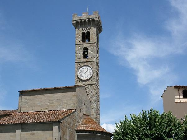 Fiesole-Duomo-San-Romolo (5)