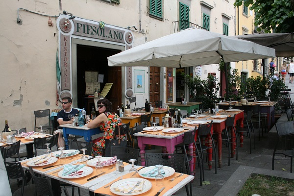 Fiesole-restaurant-Fiesolano
