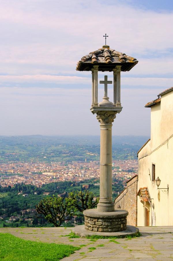 Fiesole-San-Francesco (1)