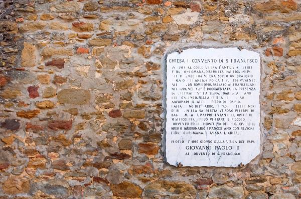 Fiesole-San-Francesco (2)