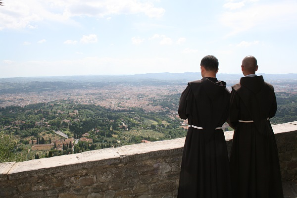 Fiesole-San-Francesco (3)