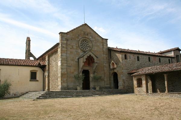 Fiesole-San-Francesco (4)