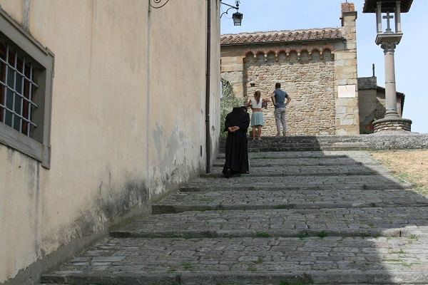 Fiesole-San-Francesco (6)