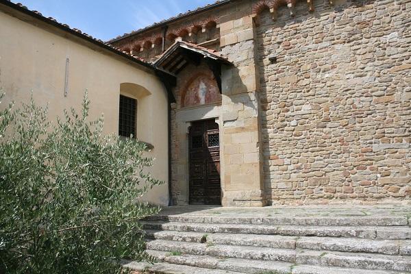 Fiesole-San-Francesco (7)