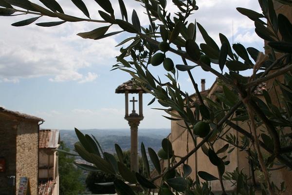 Fiesole-San-Francesco (8)