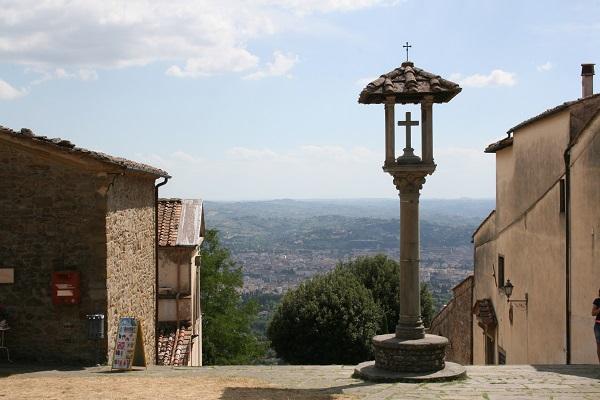 Fiesole-San-Francesco (9)