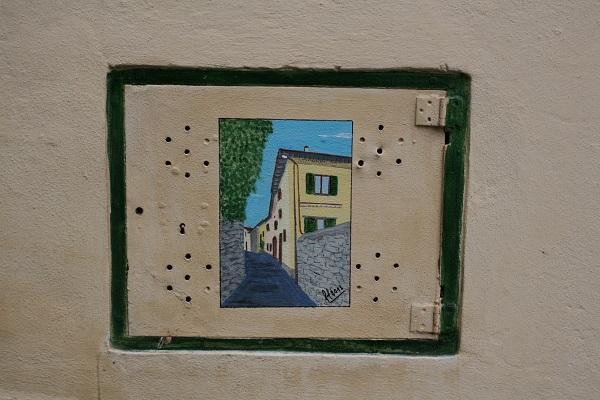 Fiesole-street-art (1)