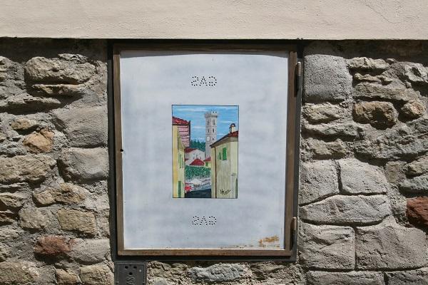Fiesole-street-art (3)
