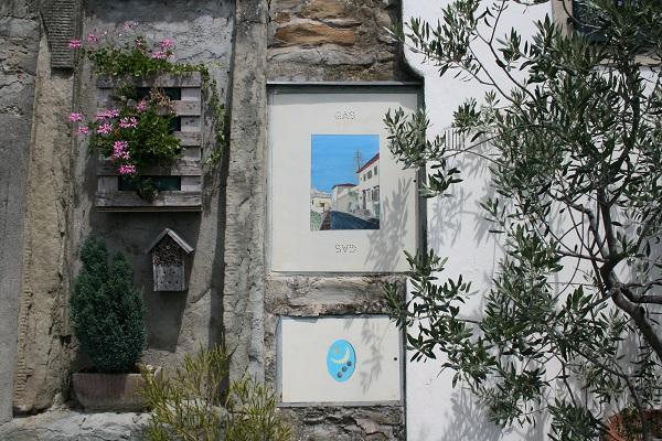 Fiesole-street-art (7)