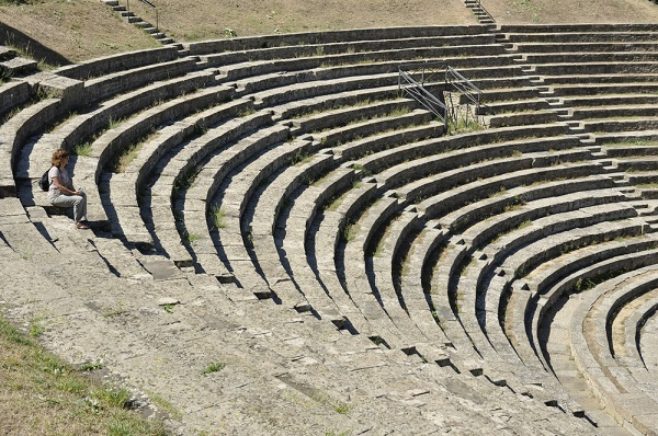Fiesole-Teatro-Romano (3)