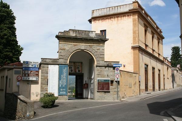 Fiesole-Teatro-Romano (4)