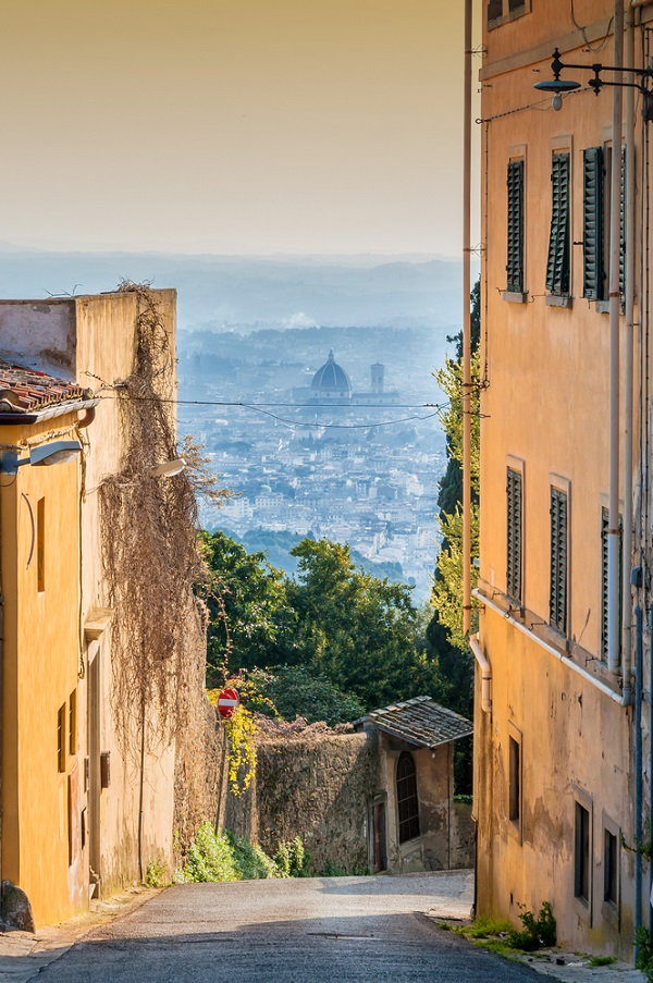 Fiesole-uitzicht-Florence (1)