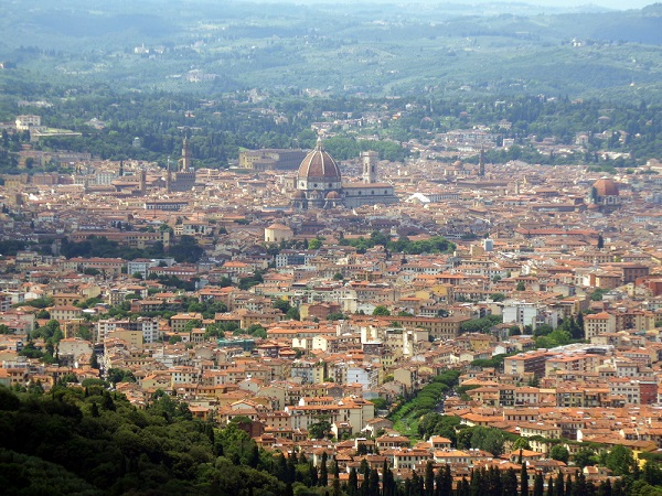 Fiesole-uitzicht-Florence (2)
