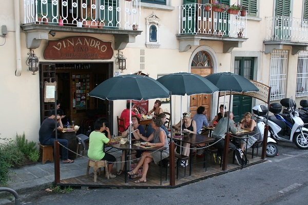 Fiesole-Vinandro (1)