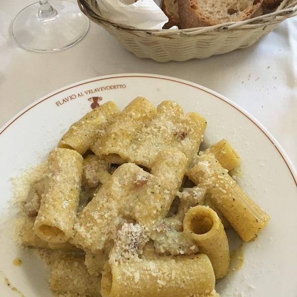 Flavio-Velavevodetto-testaccio-Rome