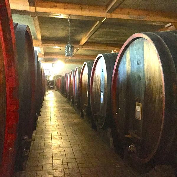 Il-Cascinone-wijn-proeven-Piemonte (2)