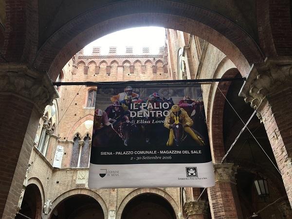 Il-Palio-dentro-Elisa-Lovati-Palazzo-Pubblico-Siena (2)