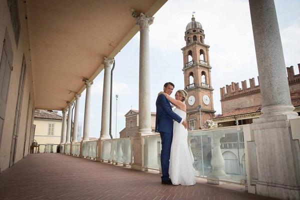 Italian-Residence-trouwen-in-italie-Faenza (2)
